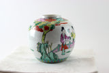 Chinese Porcelain Ginger Jars-Early 1900's