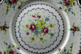 Royal Albert Petit Point China, 5 Pc Lunch Pl Setting