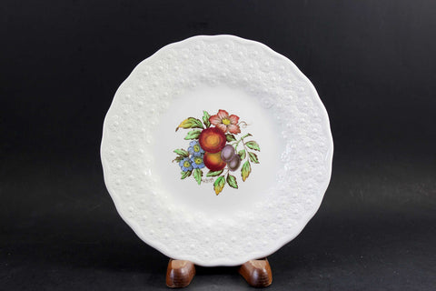 Spode, Alden Pattern, Side Plate