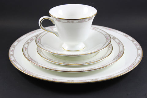 Wedgwood Colchester China
