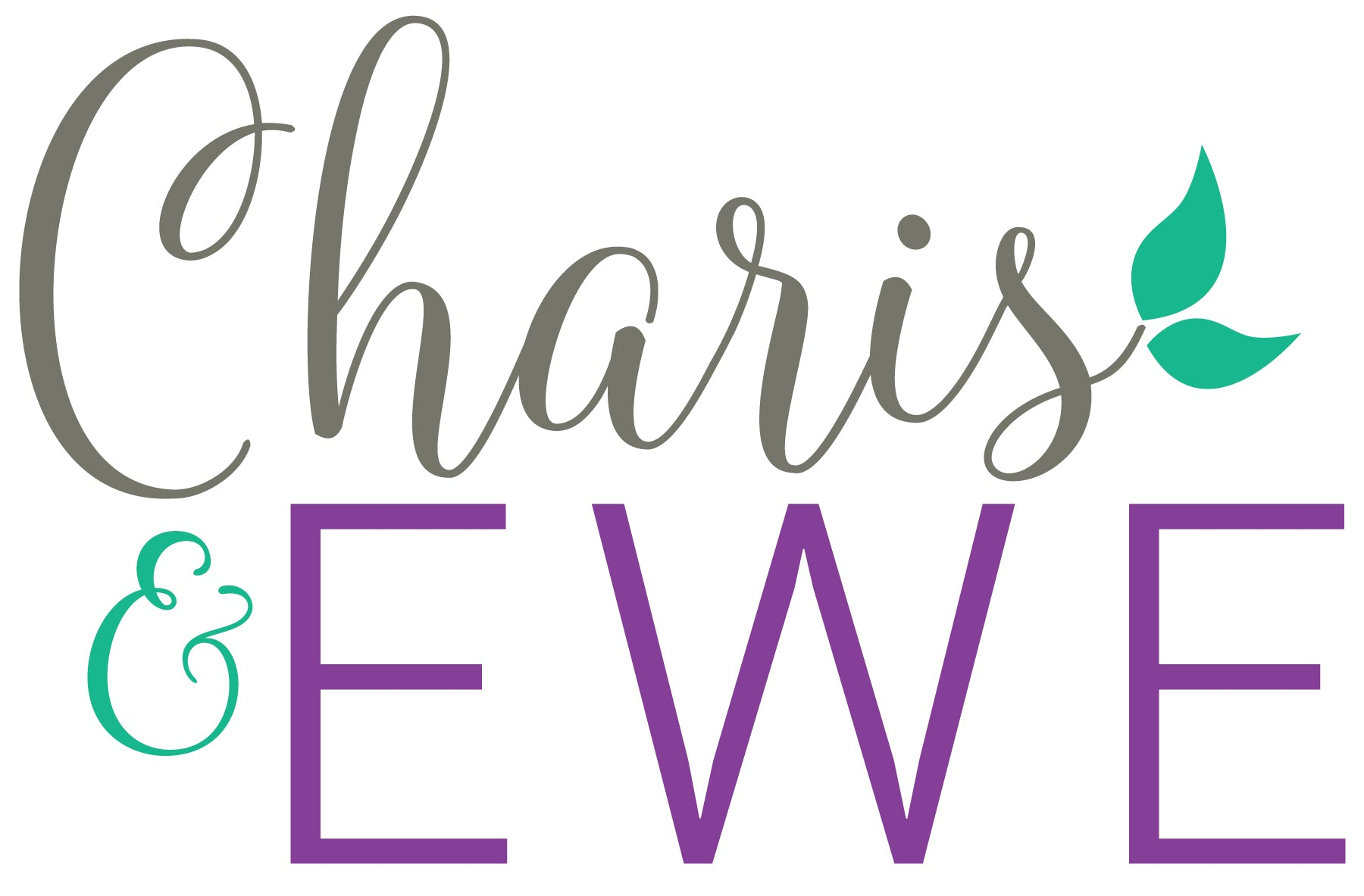Charis 'N Ewe Wool Care Add-Ons