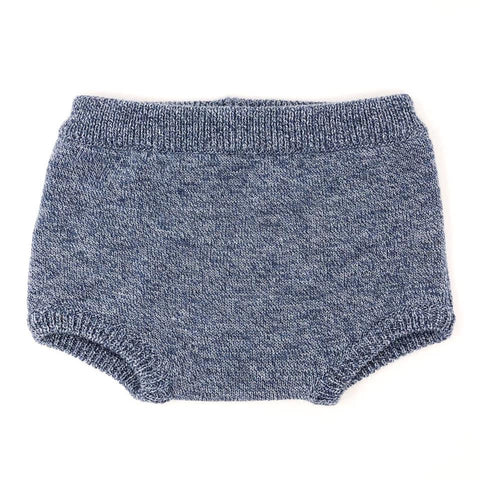 Clearance - Woolster Euro Shorts