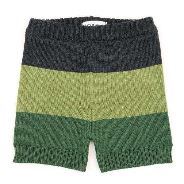 Clearance - Woolster Board Shorts