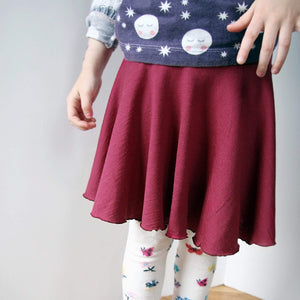 Baby/Toddler Skirt