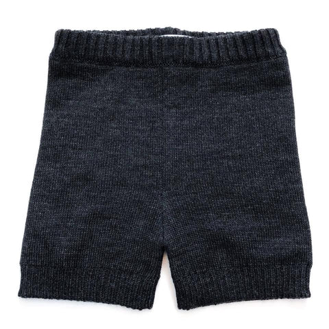 Woolster Board Shorts