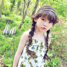 Load image into Gallery viewer, Penny Sleeveless Top [2-3 YRS, 3-4 YRS]