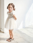 TAHTI 68 │ dress