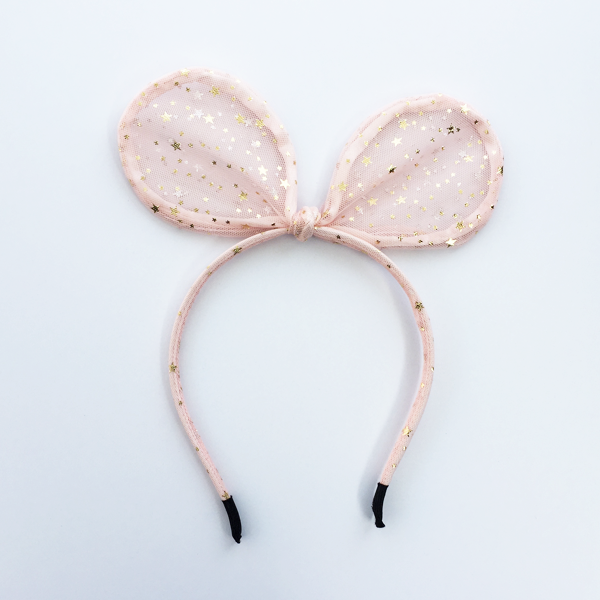 Estella Hairband