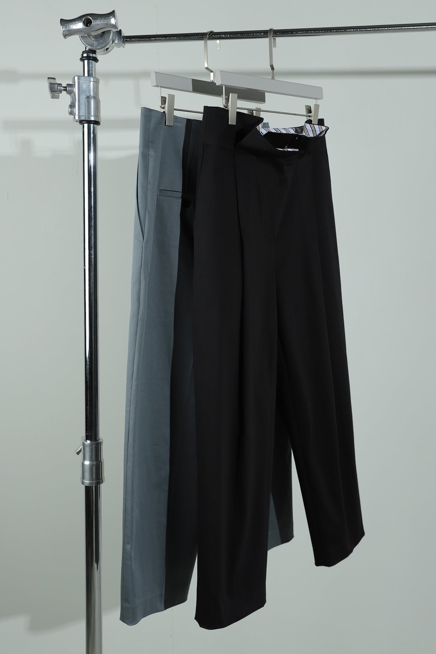 ILMA 04 │ trousers