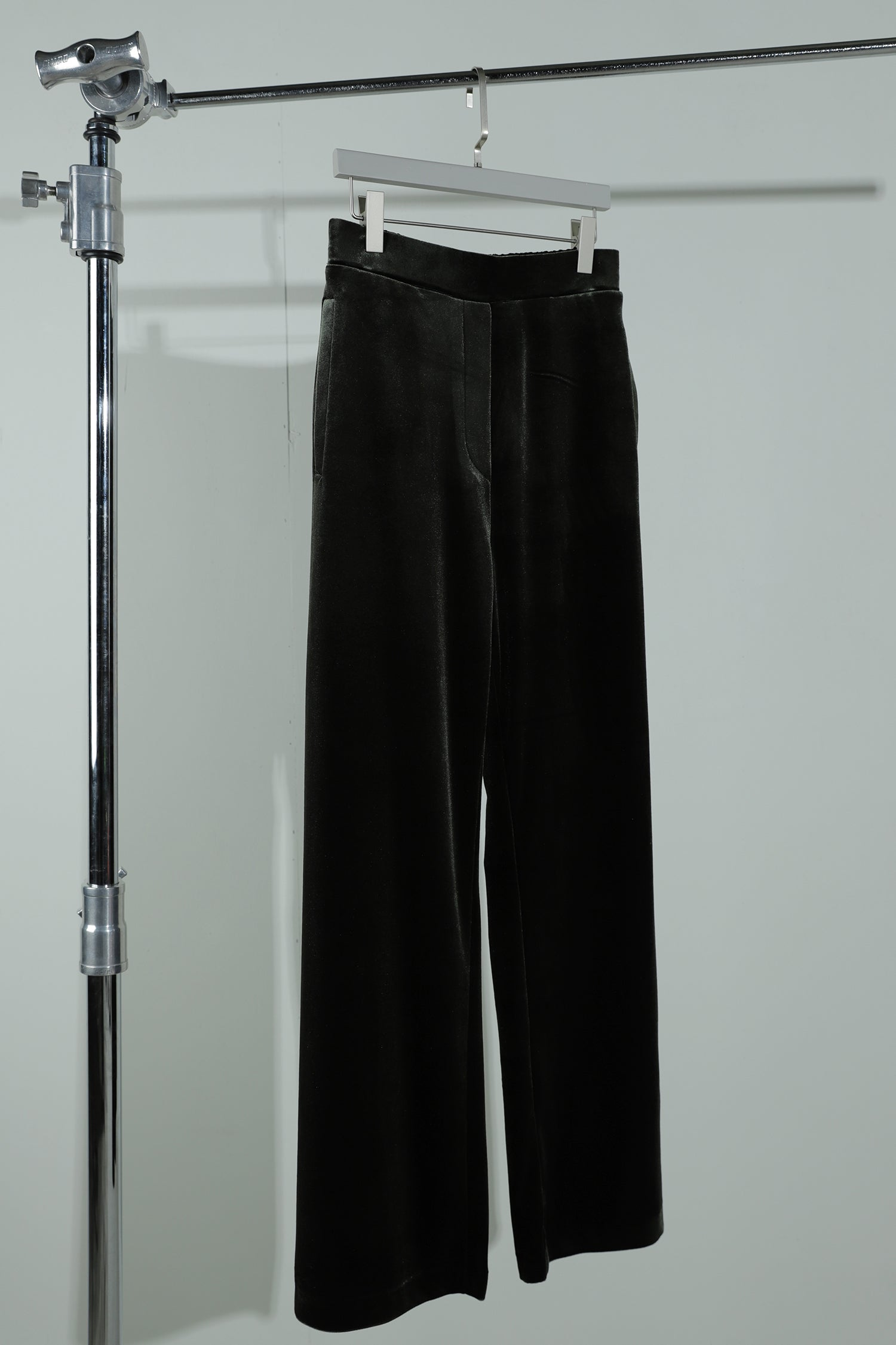 ILMA 06 │ trousers