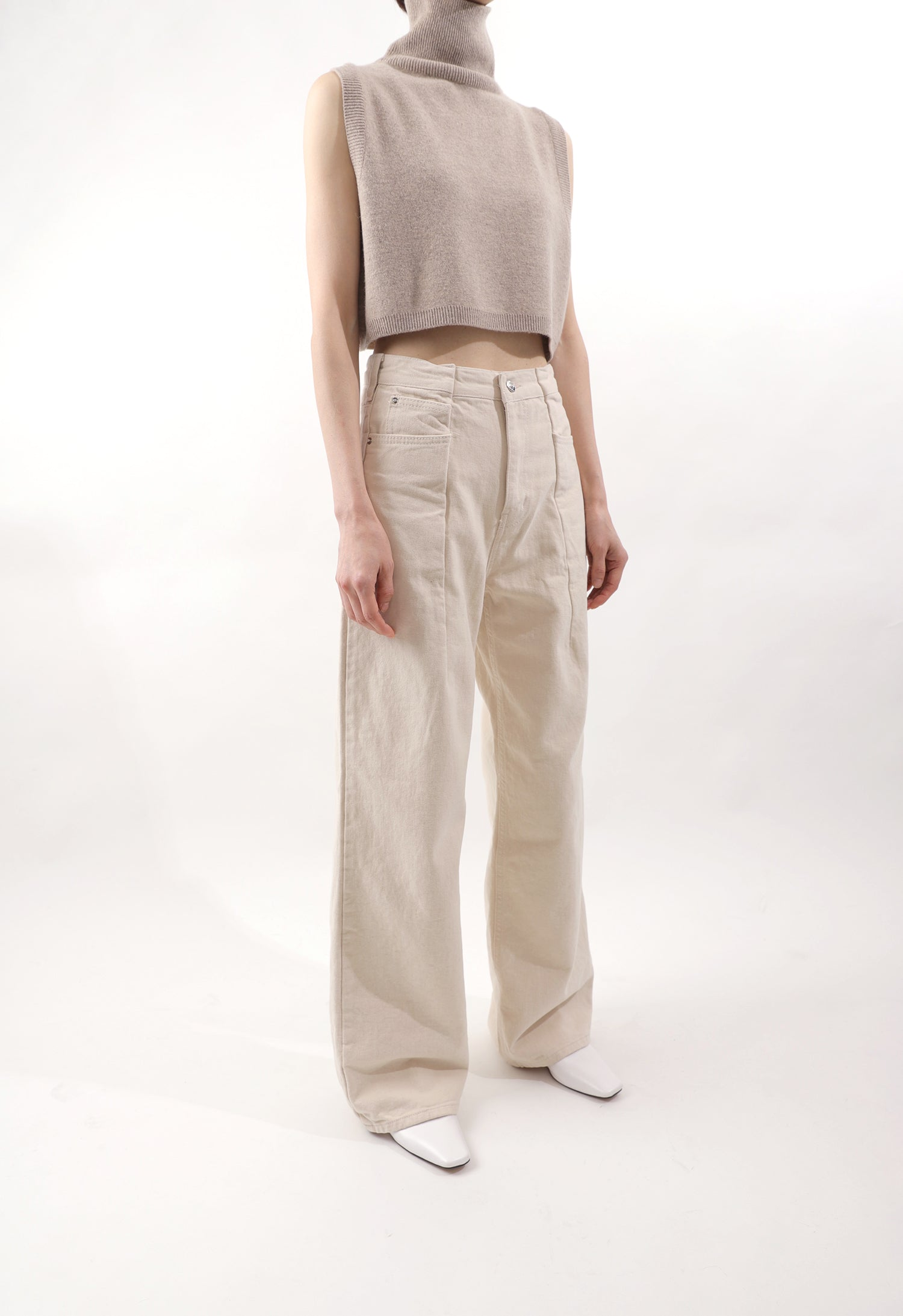 ILMA 75 │  trousers