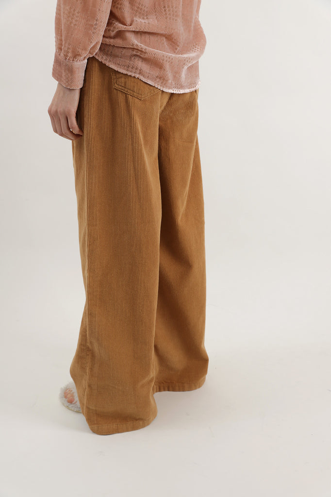 ILMA 82 │  trousers