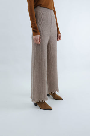 ILMA 91 │  trousers