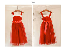 Load image into Gallery viewer, vali 02│dress