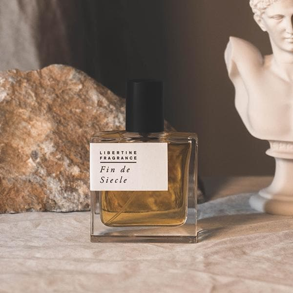 Libertine Fragrance Perfume Libertine Fragrance | FIN DE SIECLE