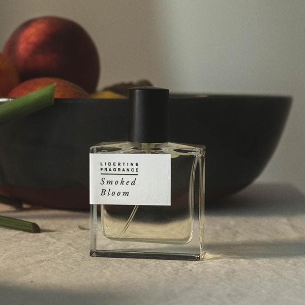 Libertine Fragrance Perfume Libertine Fragrance | SMOKED BLOOM