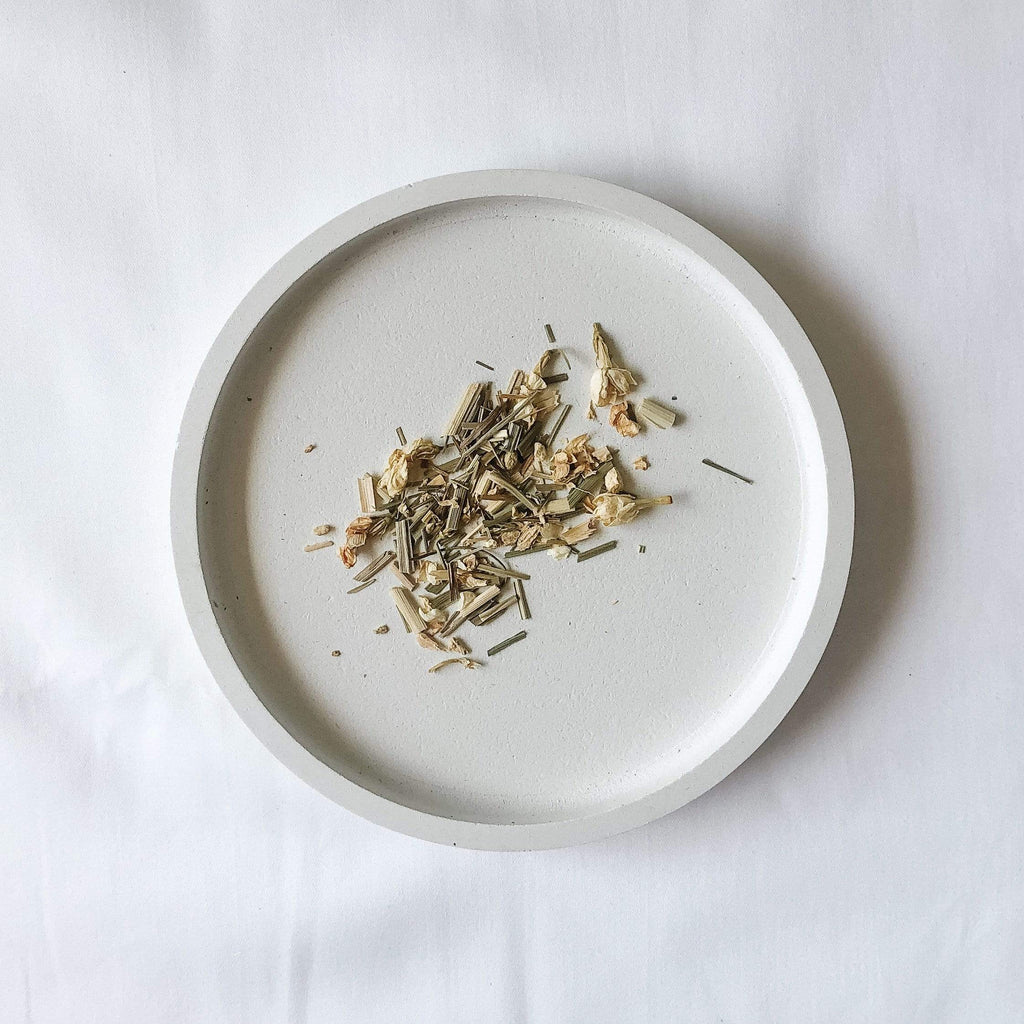 Living Apothecary Loose Leaf Tea Living Apothecary | VITALIZE