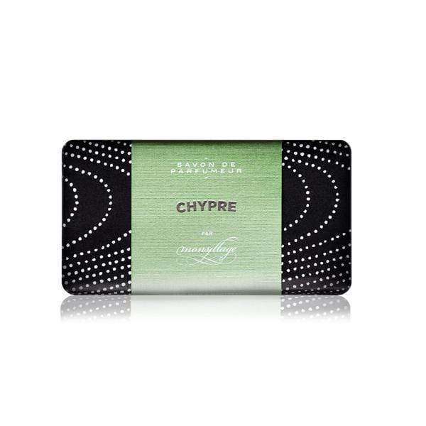 Monsillage Bar Soap Monsillage | SAVON CHYPRE
