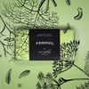 Monsillage | SAVON FENOUIL - Oak + Tonic
