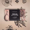 Monsillage | SAVON FRUIT DE LA PASSION - Oak + Tonic