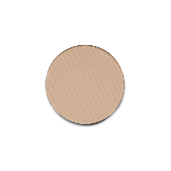 Sappho Setting Powder Fair Sappho | Shine Patrol Pressed Powders (Refills)