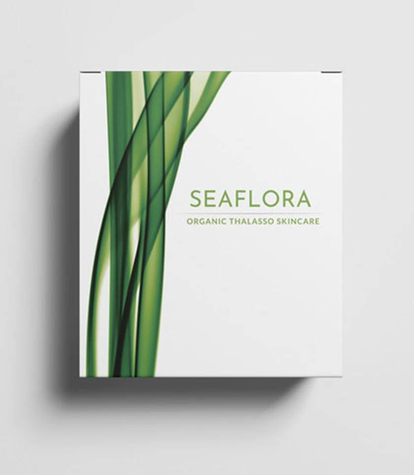 Seaflora | Normal Skin Holdfast Regimen - Oak + Tonic