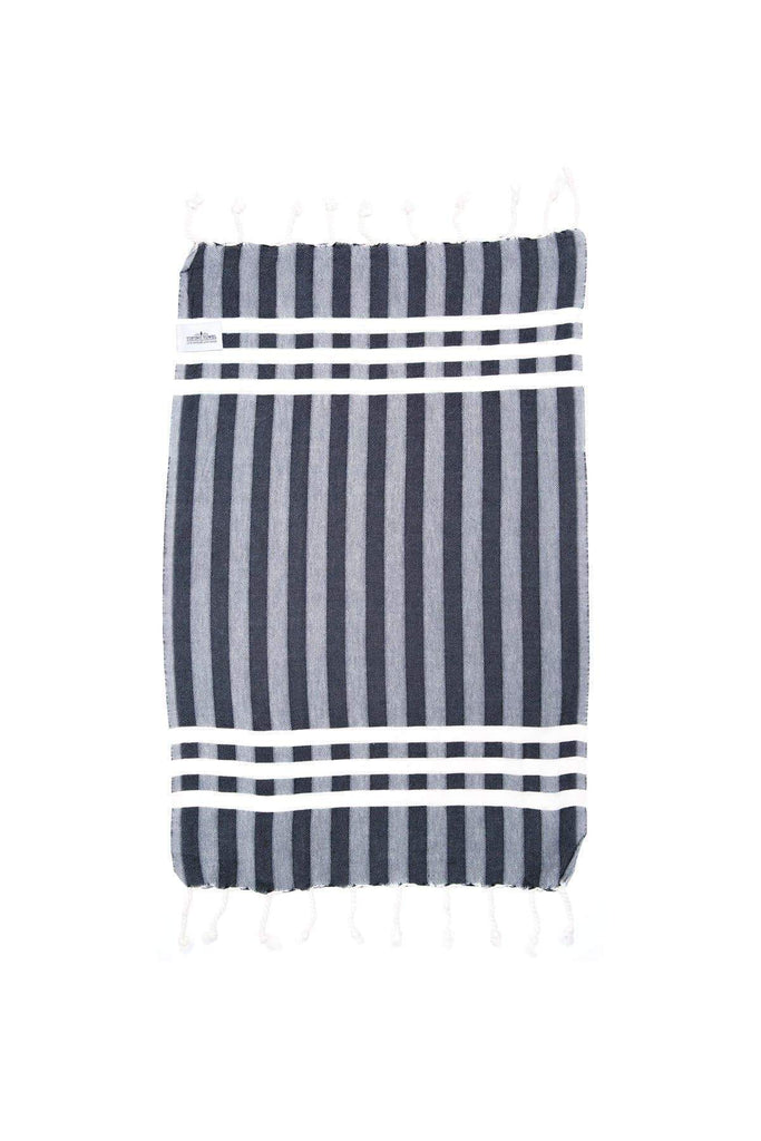 Tofino Towels | THE GALLEY SERIES - Oak + Tonic