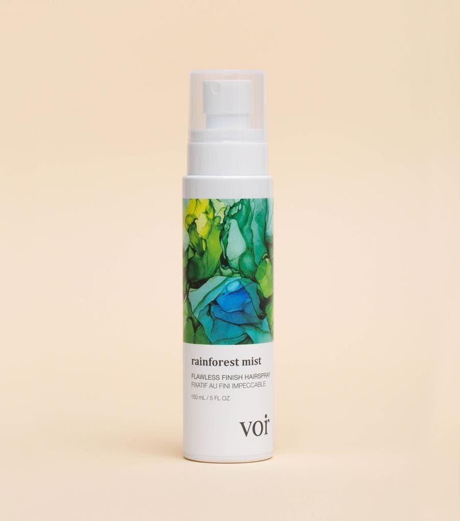 Voir Hair Spray 150ml Voir | Rainforest Mist