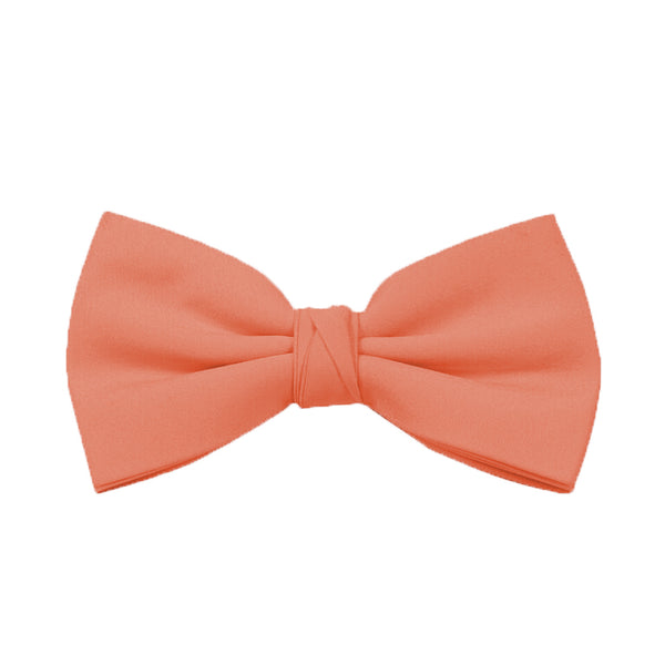db37e6ceef54 Beautiful Tailor Made Dog's Wedding Bow Tie – Matchimony