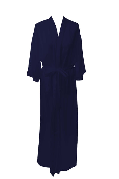 Beautiful Tailor Made Dressing Robe   Dressing Gown – Matchimony c8e7c65f1