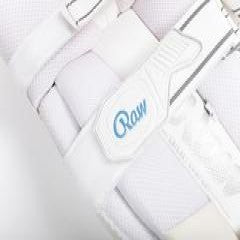 BATTING PROTECTION