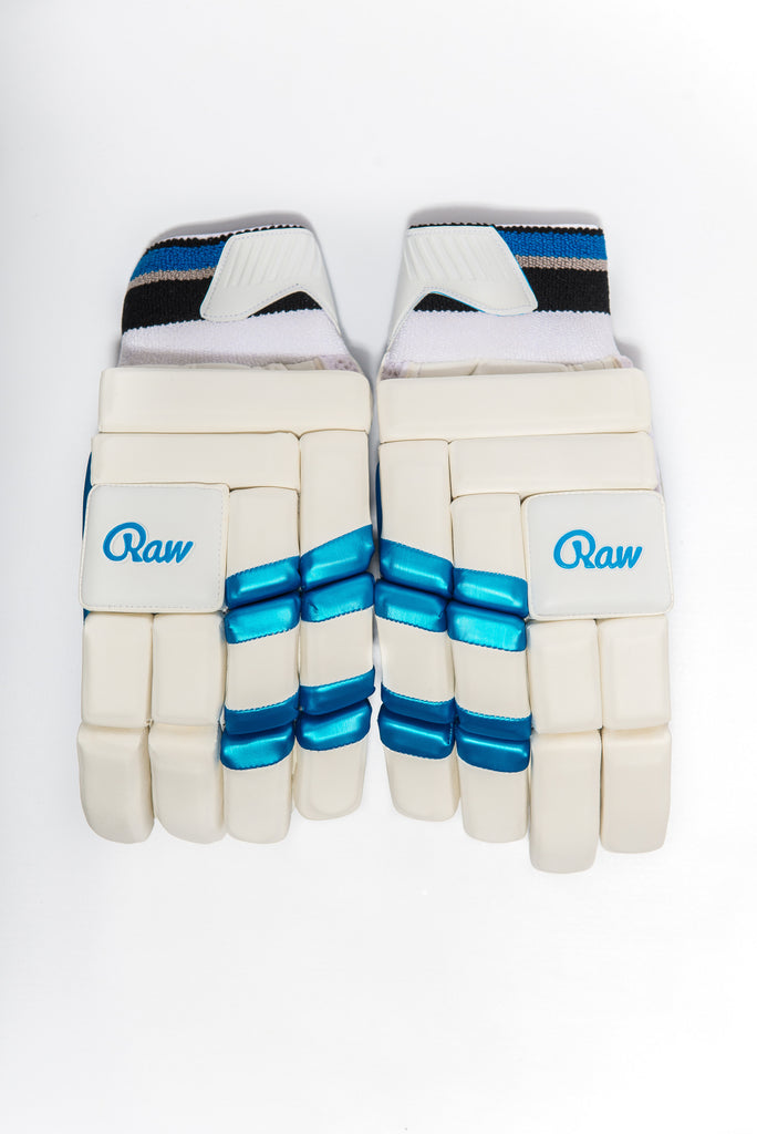 RAW JUNIOR GLOVES