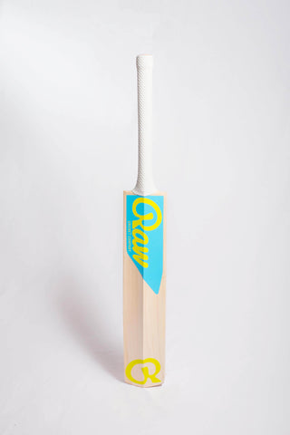 BLASTER - JUNIOR BAT