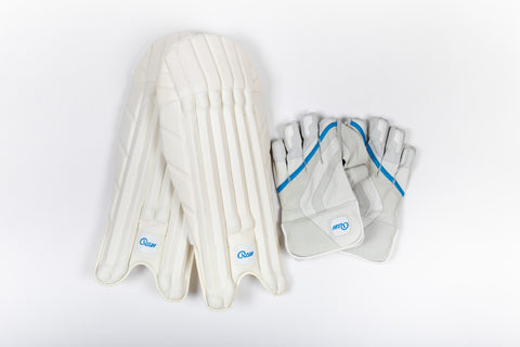 Wicket Keeping