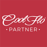 Cool Flo Partners