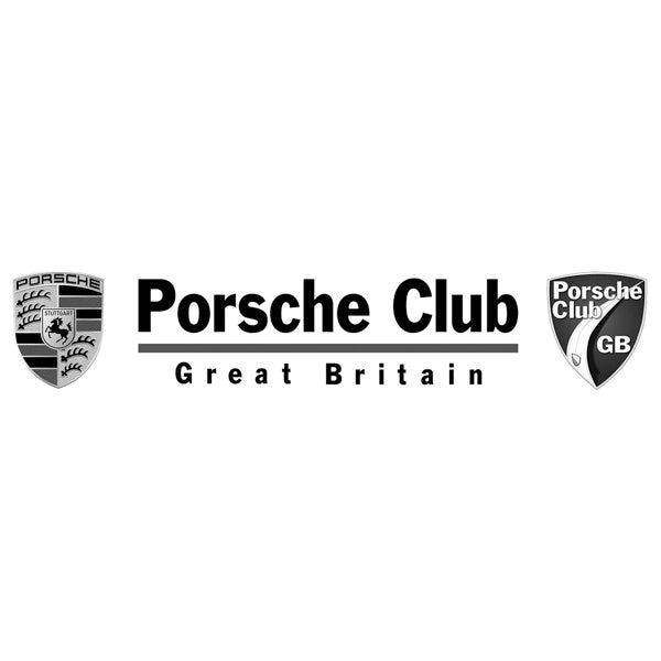 cool-flo-partner-porsche-club-great-britain