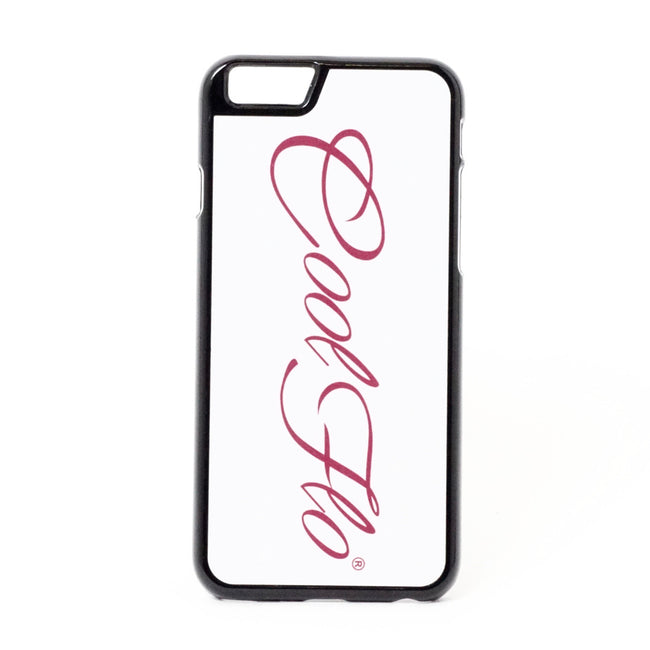 iPhone 6 cases - Cool Flo