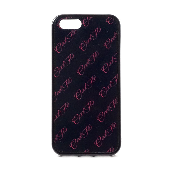 iPhone 5 cases - Cool Flo