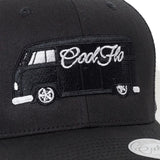 Cool Flo Bus - Cool Flo