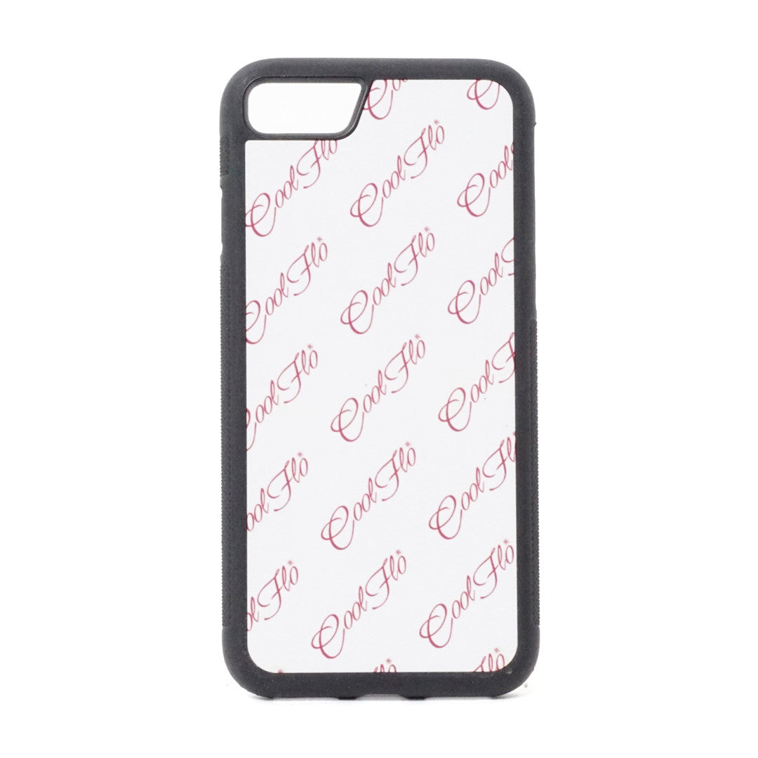 iPhone 7 cases - Cool Flo