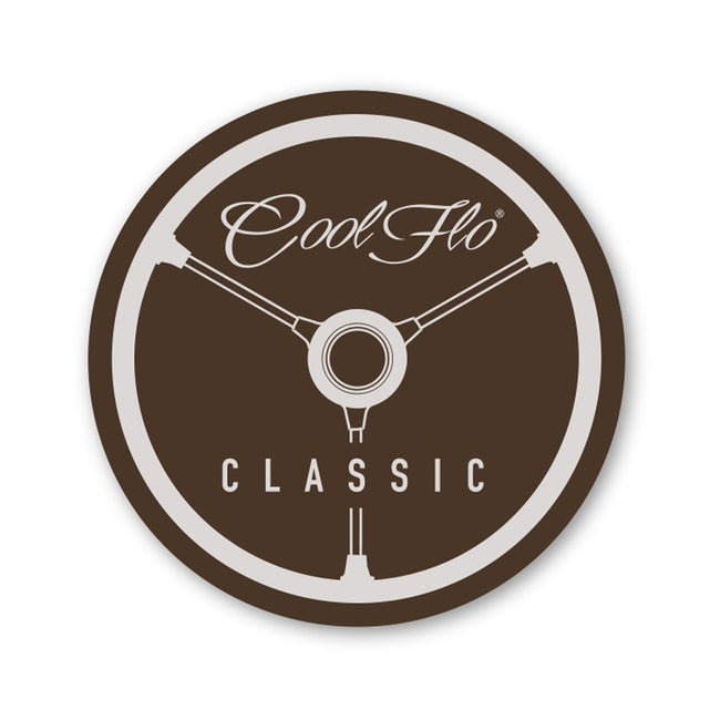 Cool Flo Classic - Cool Flo