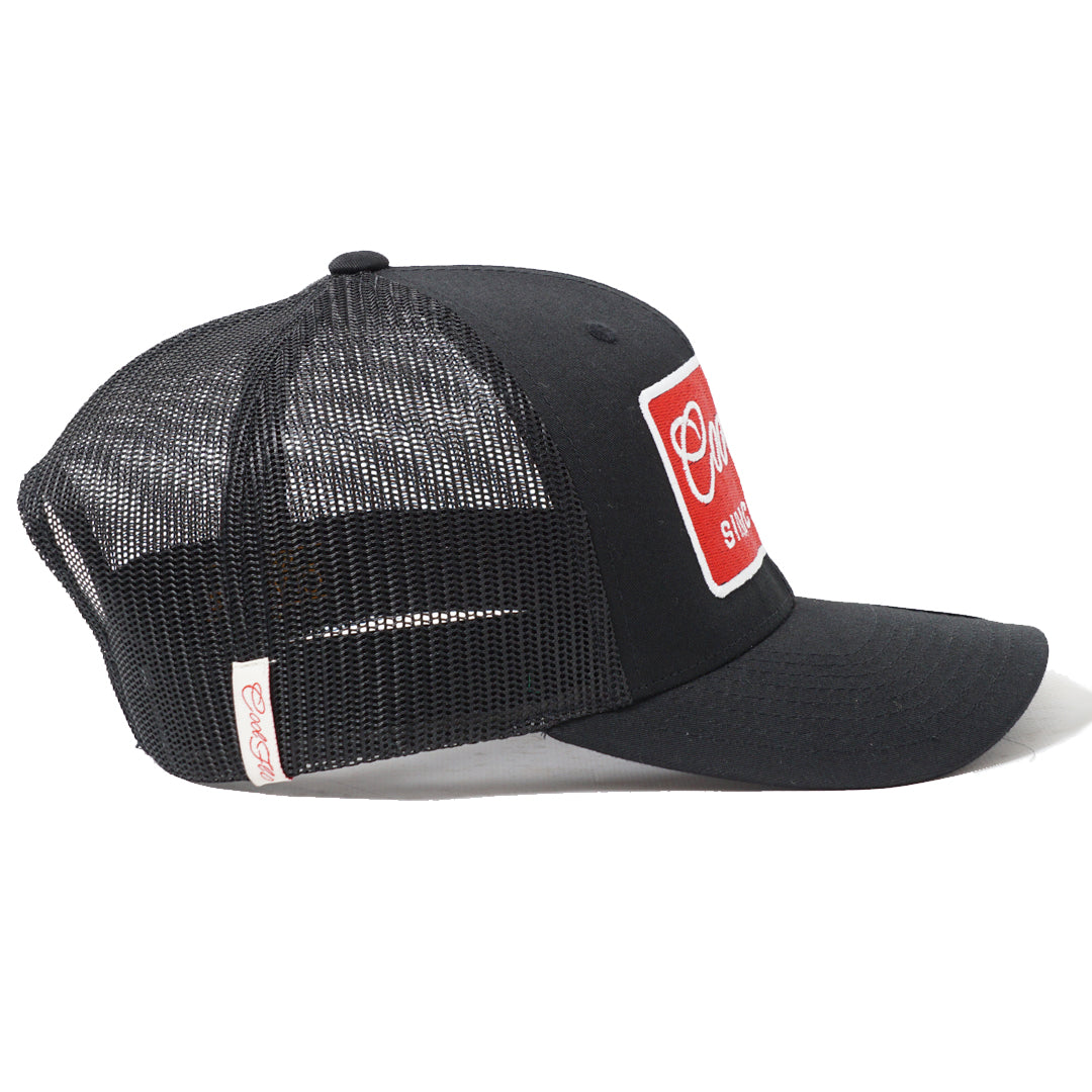 Since '89 Badge Cap - Cool Flo