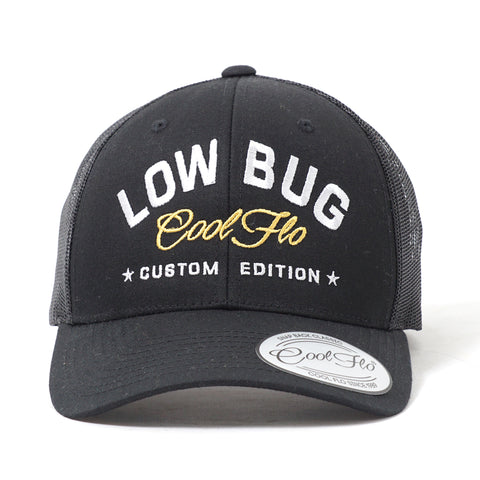 CUSTOM EDITION Name Baseball Cap