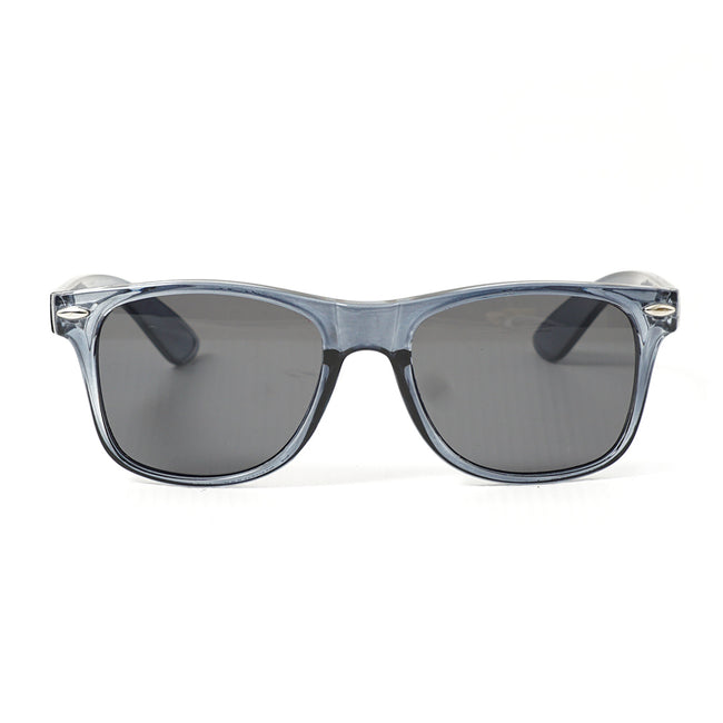 Sunglasses Black - Cool Flo