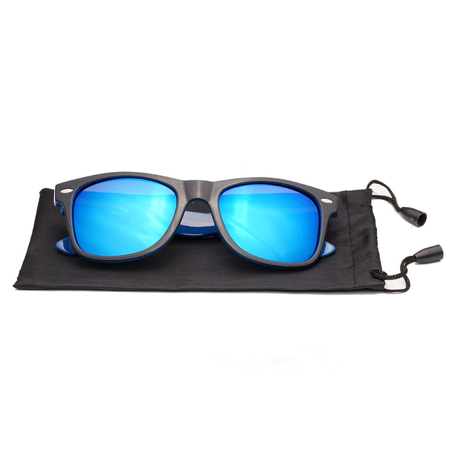 Sunglasses Blue - Cool Flo