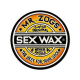 Mr Zogs Sex Wax Air Freshener - Coconut