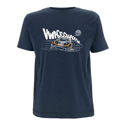 Original Navy T-shirt