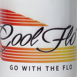 Cool Flo Trax Mug - Close-up