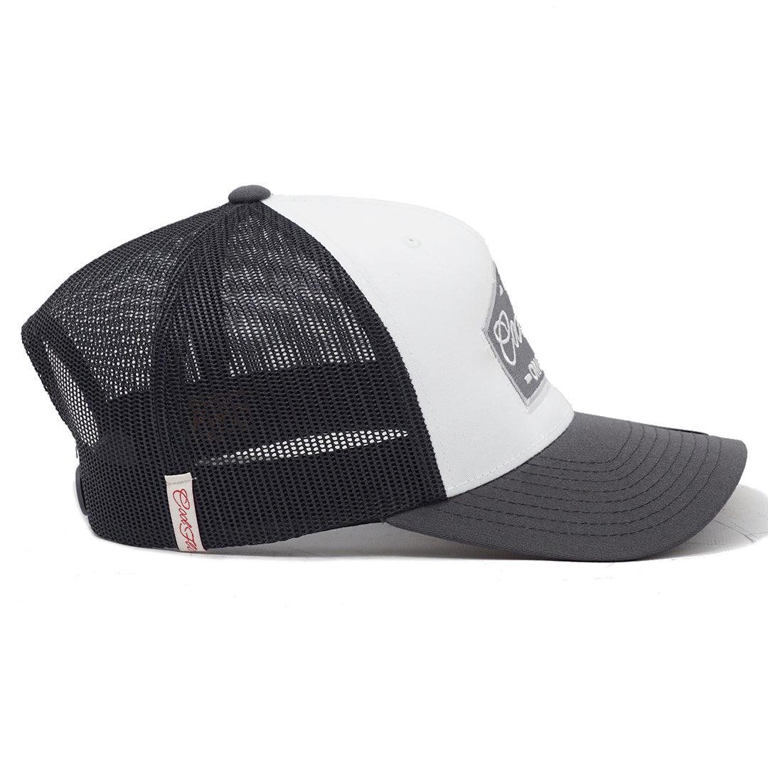 '89 Originals Cap - Cool Flo