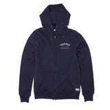 CUSTOM EDITION Reg. Hoody - Cool Flo